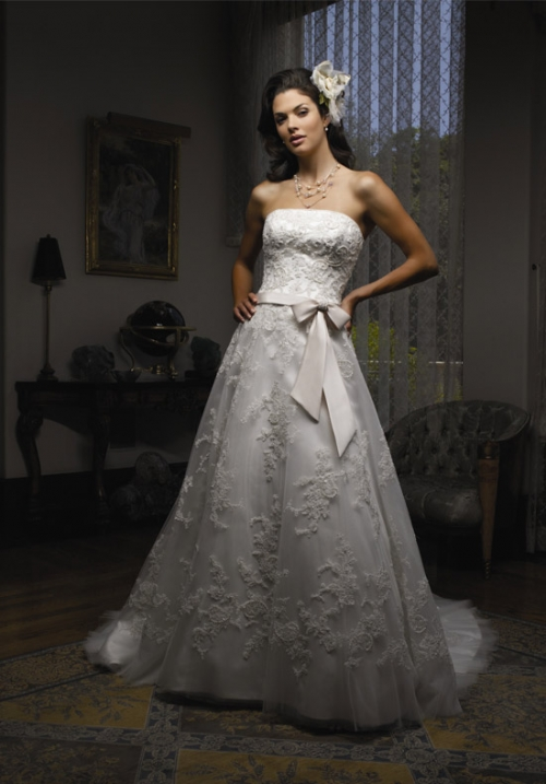 Свадебные платья напрокат пермь 12